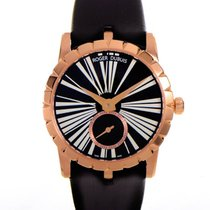 Roger Dubuis Excalibur Lady Automatic 36mm