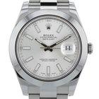 Rolex Datejust 2 Réf 116300