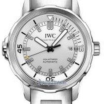 IWC Aquatimer Automatic 42mm iw329004