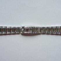 Rolex Bracciale Oyster 78390A per Daytona 16520 seriale A/P