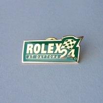 """Rolex Spilla / Brooch """"Daytona 24"""""""