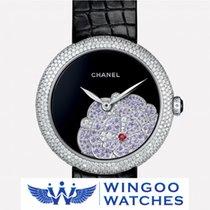 Chanel MADEMOISELLE PRIVÉ Ref. H3468
