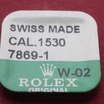 Rolex 1530-7869-1 Eine Aufzugswelle mit 1,1mm Gewinde für...