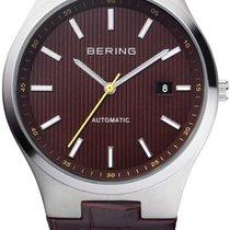 Bering Automatic 13641-505 Herren Automatikuhr Streng Limitier...