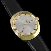 Omega 1960's Vintage Mens Seamaster Cosmic Retro Watch,...