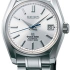 精工 (Seiko) Grand Seiko Spring Hi Beat Limited Edition 40mm...