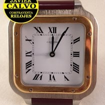 Cartier TABLE WATCH