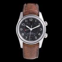 Girard Perregaux Time Zone  Ref. 4940 (RO3339)