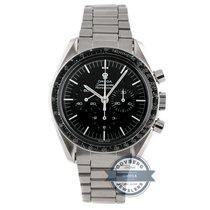 Omega Speedmaster Professional Chronograph 145.012