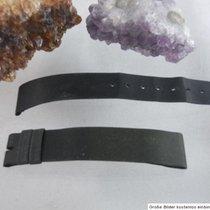 Cartier Band Uhrenarmband Ersatzband Textil Leder