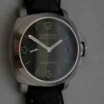 파네라이 (Panerai) LUMINOR MARINA 1950 3 DAYS AUTOMATIC PAM312