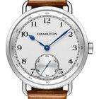 Hamilton Pioneer LIMITED COME NUOVO 01/2013 Art. Hm48