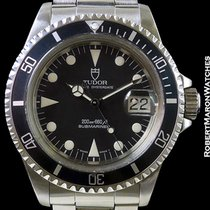 Rolex 79090 Submariner Stainless Automatic