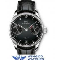 IWC - Portoghese Automatic Ref. IW500703