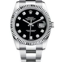 ロレックス (Rolex) Oyster Perpetual Datejust 36mm