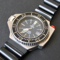 "Omega Seamaster 600 ""Plongeur Professional"""