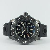 Breitling Superocean Special 44MM