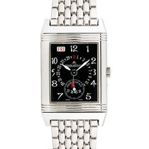 Jaeger-LeCoultre Jaeger - Q274317A Reverso Night and Day in...
