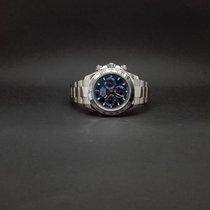 勞力士 (Rolex) Daytona White Gold 116509