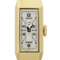 Cyma Ladies Wristwatch 1.st Quality 1 A