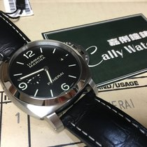 Panerai Cally - Pam312 Pam00312 Luminor 1950 Marina Automatic...