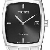 Citizen Elegant Eco Drive Damenuhr AU1070-82E
