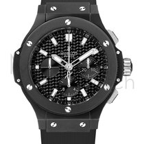 Hublot Big Bang 44mm Black Magic 301.ci.1770.rx