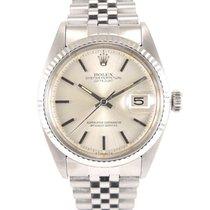 Rolex Datejust vintage 1601 36 mm