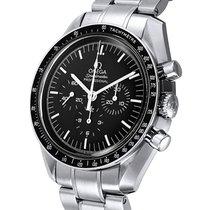 オメガ (Omega) スピードマスター Speedmaster 手巻き メンズ クロノ 腕時計 311.30.42.30....