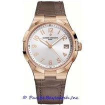 Vacheron Constantin Overseas 47560/000R-9672