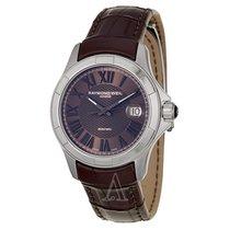 Raymond Weil Men's Parsifal Watch