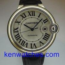 까르띠에 (Cartier) Ballon Bleu