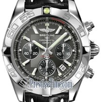 Breitling Chronomat 44 ab011012/m524-1ct