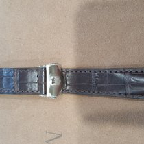 Ταγκ Χόιερ (TAG Heuer) Leather band