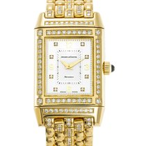 Jaeger-LeCoultre Watch Reverso Joaillerie 2681208