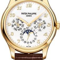 Patek Philippe Grand Complication Perpetual Calendar 5327J-001