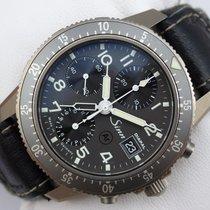 Sinn 103 Ti DIAPAL Chronograph Automatic