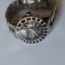 Dior Christal, sertie de diamants et de cristaux (cristal...