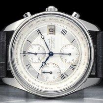 Girard Perregaux Olimpico Chronograph  Watch  4900