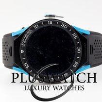 豪雅 (TAG Heuer) Connected Modular 45 Smart Watch RAN