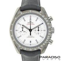 オメガ (Omega) Speedmaster Professional Moon Watch Grey side of...