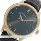 H.Moser & Cie. Endeavour Centre Seconds Rosegold 1343-0103