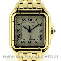 Cartier Panthere Misura Media 887968