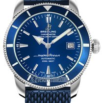 Breitling Superocean Heritage 42 a1732116/c832/281s