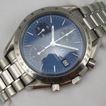 Omega Speedmaster Automatic Chronograph - 35118000