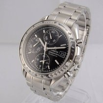 "Omega Speedmaster Automatic ""Reduced"""