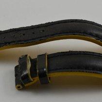 Breitling Kautschuk Armband Band 20mm 20-18 Für Dornschliesse ...