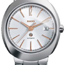 Rado WOMEN D-STAR WATCH