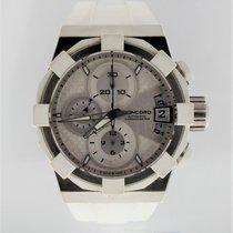 Concord C1 Chronograph 0320064