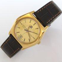 Certina antike / vintage Argonaut 280 Herrenuhr Automatik ca....